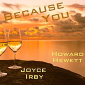 Because You de Howard Hewett
