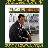 Living a Lie (HD Remastered) von Al Martino