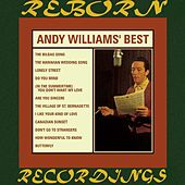 Andy Williams' Best (HD Remastered) de Andy Williams