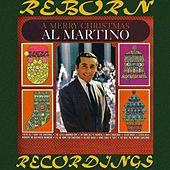 Merry Christmas (HD Remastered) by Al Martino