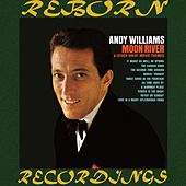 Moon River And Other Great Movie Themes (HD Remastered) de Andy Williams