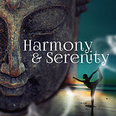 Harmony & Serenity – Peaceful Songs for Meditation, Healing Music, Exercise Yoga, Calmness for Soul de Zen Meditation and Natural White Noise and New Age Deep Massage