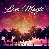 Love Magic de Melissa L. Shannon