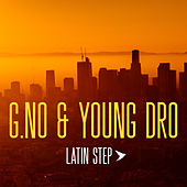 Latin Step von G.No