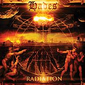 Radiation by Hades