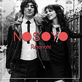 Resonate by Nosoyo