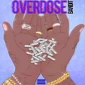 Overdose by Bandit