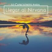 20 Canciones para Llegar al Nirvana - Música New Age Relajación y Meditación Profunda de Relajacion Conjunto