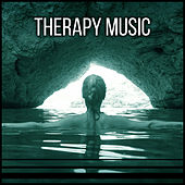 Therapy Music - Moments Quiet, Melodious Nature, Silence and Mute, Cool Idea for Leisure, Natural Rhythms de Ambient Music Therapy