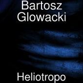 Heliotropo by Bartosz Glowacki