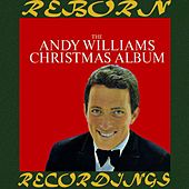 The Andy Williams Christmas Album (HD Remastered) de Andy Williams