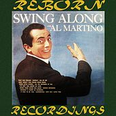 Swing Along With Al Martino (HD Remastered) von Al Martino