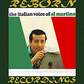 The Italian Voice of Al Martino (HD Remastered) von Al Martino