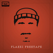 Flaexi Freetape Vol.1 by Flaex