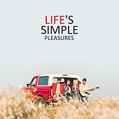 Life's Simple Pleasures: The Most Relaxing Playlist of 2019 de Various Artists