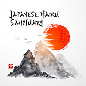 Japanese Haiku Sanctuary – Relaxing Oriental Background for Reading Poems de Asian Flute Music Oasis