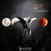 Luna EP de Deepak