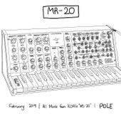 Ms-20 by Pole
