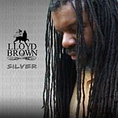 Silver by Lloyd Brown