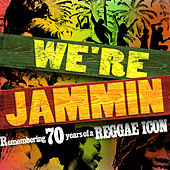 We're Jammin von Various Artists