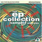 The EP Collection Sampler de Various Artists