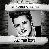 All the Best by Margaret Whiting