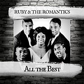 All the Best de Ruby And The Romantics