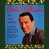 Two Time Winners (HD Remastered) by Andy Williams