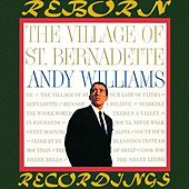 The Village of St. Bernadette (HD Remastered) by Andy Williams