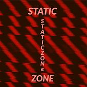 Static Zone von WishGxd