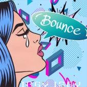 Iggy Iggy Bounce von Dj Panda Boladao