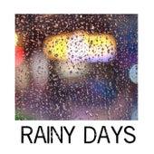 Rainy Days by Nature Sounds (1)