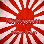 House Japan de Mia Nagasaki