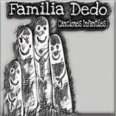 Familia Dedo by Canciones Infantiles