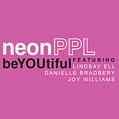 Beyoutiful de neonPPL