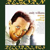 Warm and Willing (HD Remastered) von Andy Williams