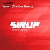 Venom (The One Remix) by Dave202