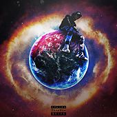 Cosmos by Yung Sheik
