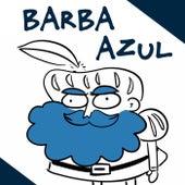 Barba Azul de Destripando la Historia