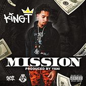 Mission von King Tee