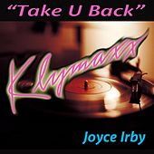 Take U Back by Klymaxx
