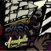 Sueños de Gloria de Annabelle