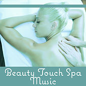 Beauty Touch Spa Music – Music for Spa, Classic Massage Background Music, Sounds of Nature, Relaxation Sounds, Get Rest and Relax de Sounds Of Nature
