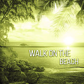 Walk on the Beach - Sound of Water, Holiday Memories Come Back, Rest on Towel, Building Sand Castles, Playing in Water, Smell Ocean, Quiet Hotel, Wonderful Views, Champagne on Beach von Ibiza Chill Out