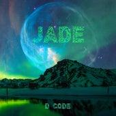 Jade by D-Code