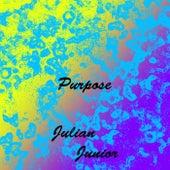 Purpose von Julian Junior