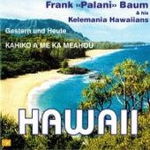 Hawaii von Frank Baum