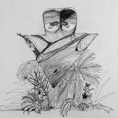 Cercueil flottant by Papillon