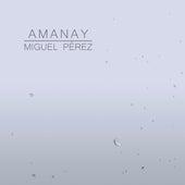 Amanay de Miguel Pérez