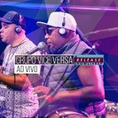 Grupo Vice Versa no Release Showlivre (Ao Vivo) de Grupo Vice Versa